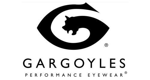 gargoyles-glasses