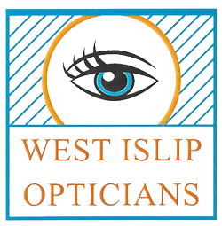 West Islip Opticians